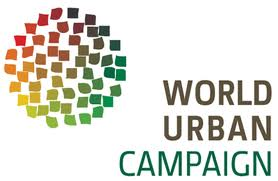 world urban campaing